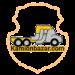 کامیون بازار | بازار کامیون